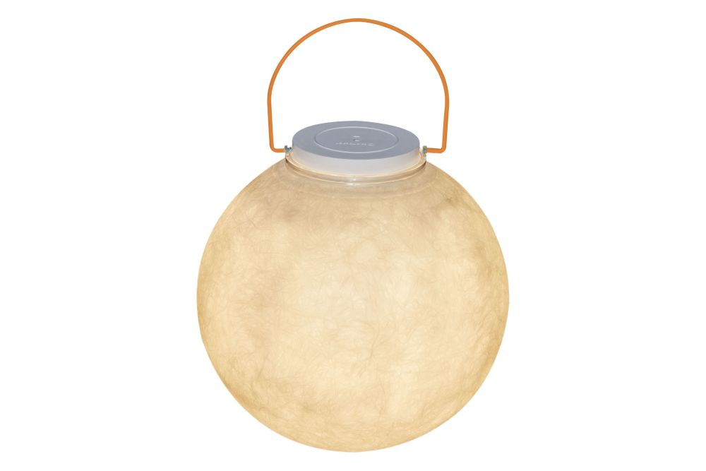 https://res.cloudinary.com/clippings/image/upload/t_big/dpr_auto,f_auto,w_auto/v1/products/luna-take-away-portable-table-lamp-orange-handle-in-esartdesign-o%C3%A7ilunam-clippings-11528343.jpg