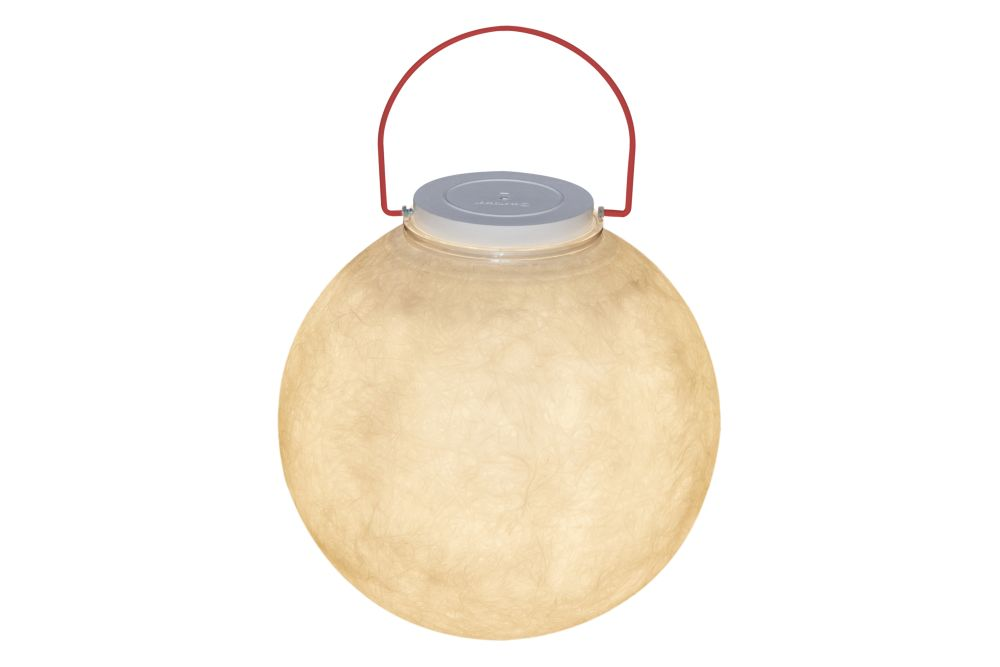 https://res.cloudinary.com/clippings/image/upload/t_big/dpr_auto,f_auto,w_auto/v1/products/luna-take-away-portable-table-lamp-red-handle-in-esartdesign-o%C3%A7ilunam-clippings-11528342.jpg