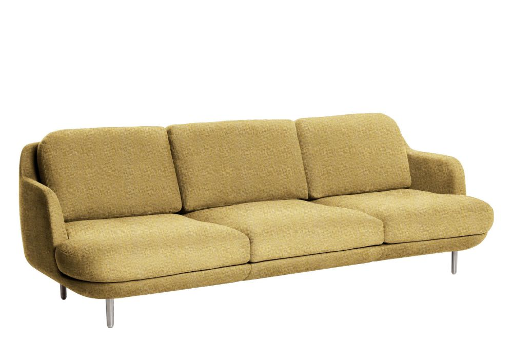 https://res.cloudinary.com/clippings/image/upload/t_big/dpr_auto,f_auto,w_auto/v1/products/lune-jh300-3-seater-sofa-christianshavn-fabric-1110-aluminium-fritz-hansen-jaime-hayon-clippings-11327297.jpg