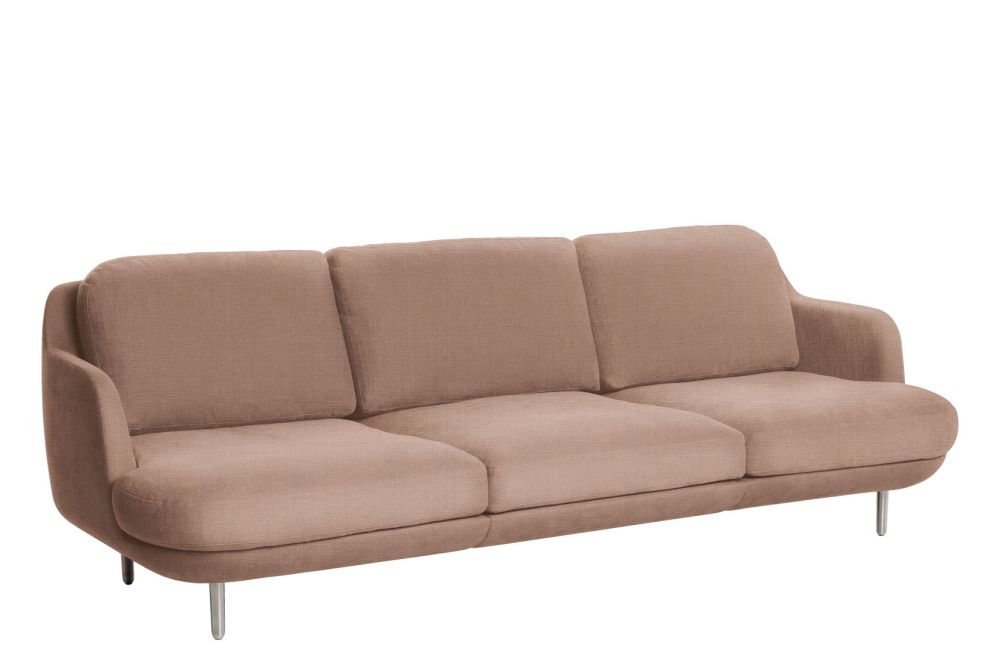 https://res.cloudinary.com/clippings/image/upload/t_big/dpr_auto,f_auto,w_auto/v1/products/lune-jh300-3-seater-sofa-christianshavn-fabric-1130-aluminium-fritz-hansen-jaime-hayon-clippings-11327300.jpg