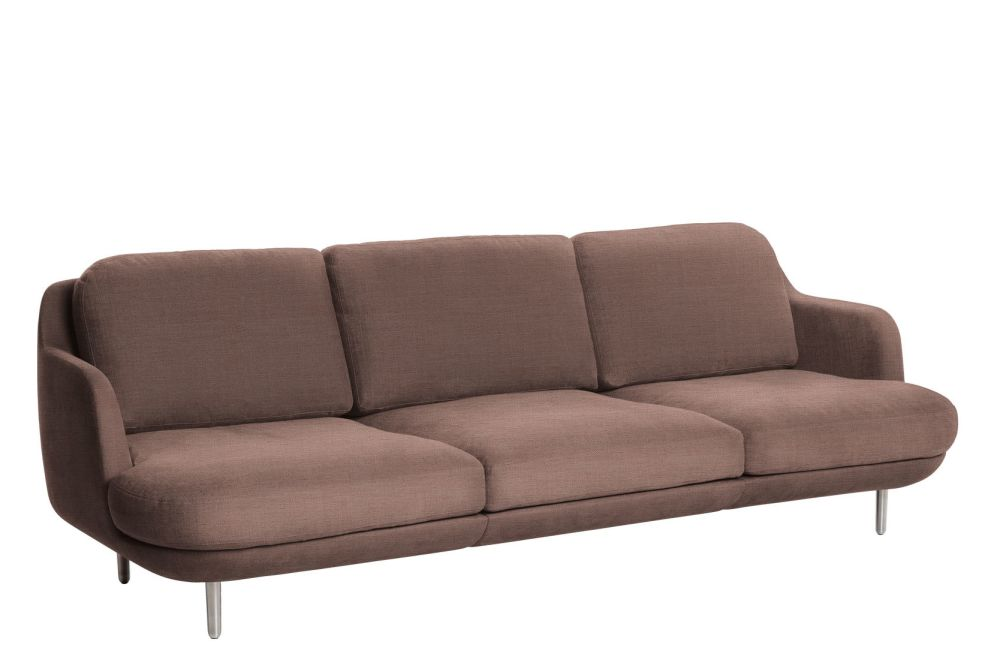 https://res.cloudinary.com/clippings/image/upload/t_big/dpr_auto,f_auto,w_auto/v1/products/lune-jh300-3-seater-sofa-christianshavn-fabric-1131-aluminium-fritz-hansen-jaime-hayon-clippings-11327301.jpg