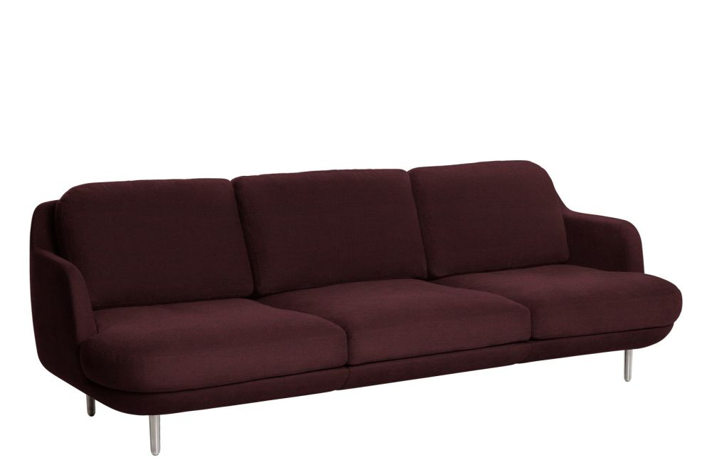 https://res.cloudinary.com/clippings/image/upload/t_big/dpr_auto,f_auto,w_auto/v1/products/lune-jh300-3-seater-sofa-christianshavn-fabric-1141-aluminium-fritz-hansen-jaime-hayon-clippings-11327307.jpg