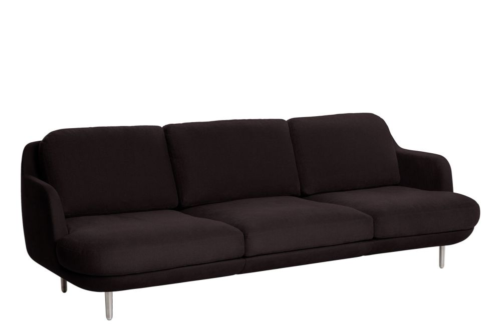 https://res.cloudinary.com/clippings/image/upload/t_big/dpr_auto,f_auto,w_auto/v1/products/lune-jh300-3-seater-sofa-christianshavn-fabric-1142-aluminium-fritz-hansen-jaime-hayon-clippings-11327308.jpg