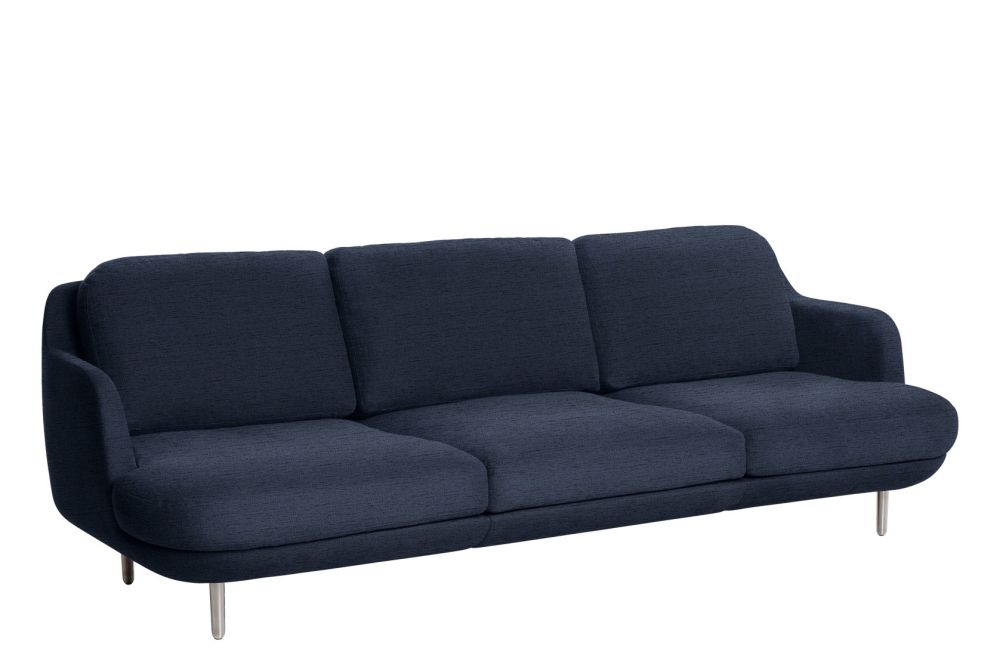 https://res.cloudinary.com/clippings/image/upload/t_big/dpr_auto,f_auto,w_auto/v1/products/lune-jh300-3-seater-sofa-christianshavn-fabric-1155-aluminium-fritz-hansen-jaime-hayon-clippings-11327314.jpg