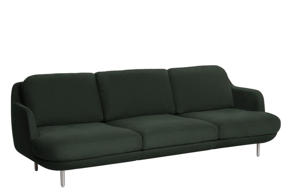 https://res.cloudinary.com/clippings/image/upload/t_big/dpr_auto,f_auto,w_auto/v1/products/lune-jh300-3-seater-sofa-christianshavn-fabric-1160-aluminium-fritz-hansen-jaime-hayon-clippings-11327315.jpg