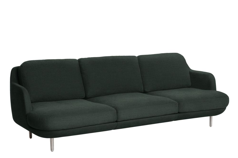 https://res.cloudinary.com/clippings/image/upload/t_big/dpr_auto,f_auto,w_auto/v1/products/lune-jh300-3-seater-sofa-christianshavn-fabric-1161-aluminium-fritz-hansen-jaime-hayon-clippings-11327316.jpg