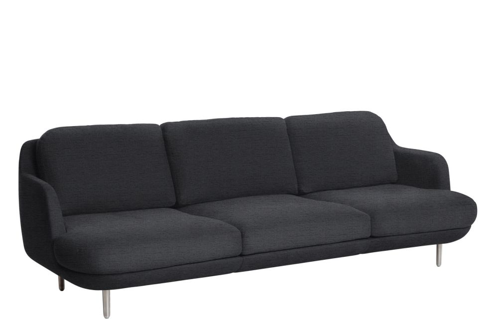 https://res.cloudinary.com/clippings/image/upload/t_big/dpr_auto,f_auto,w_auto/v1/products/lune-jh300-3-seater-sofa-christianshavn-fabric-1174-aluminium-fritz-hansen-jaime-hayon-clippings-11327321.jpg