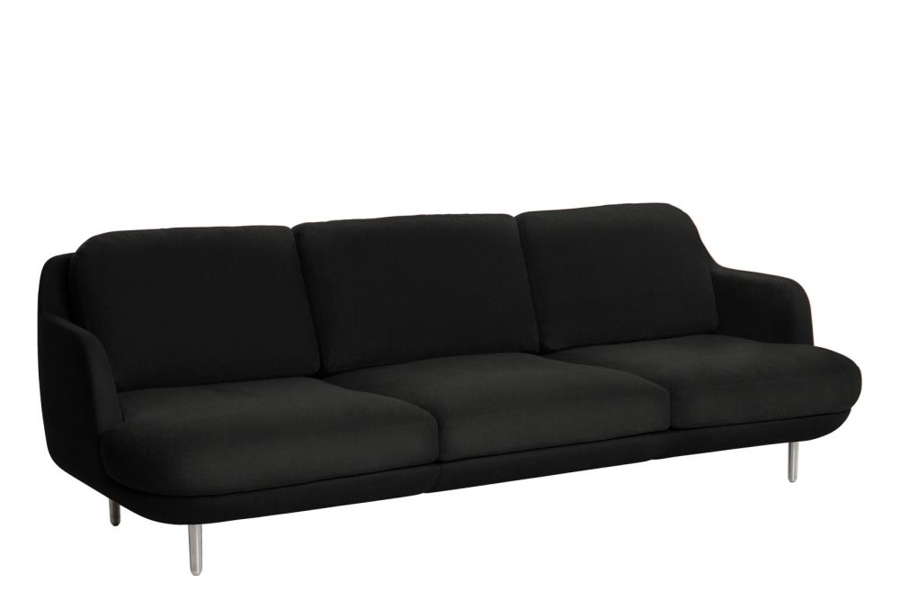 https://res.cloudinary.com/clippings/image/upload/t_big/dpr_auto,f_auto,w_auto/v1/products/lune-jh300-3-seater-sofa-christianshavn-fabric-1175-aluminium-fritz-hansen-jaime-hayon-clippings-11327322.jpg