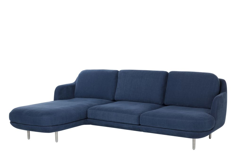 https://res.cloudinary.com/clippings/image/upload/t_big/dpr_auto,f_auto,w_auto/v1/products/lune-jh301-3-seater-sofa-with-left-chaise-longue-christianshavn-fabric-1110-aluminium-fritz-hansen-jaime-hayon-clippings-11327351.jpg
