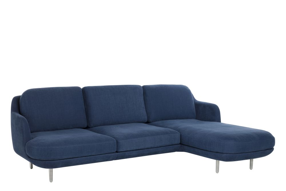https://res.cloudinary.com/clippings/image/upload/t_big/dpr_auto,f_auto,w_auto/v1/products/lune-jh302-3-seater-sofa-with-right-chaise-longue-christianshavn-fabric-1110-aluminium-fritz-hansen-jaime-hayon-clippings-11327356.jpg