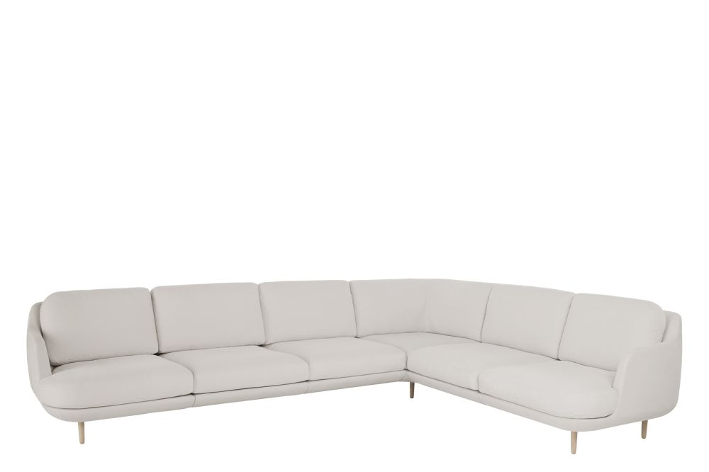 https://res.cloudinary.com/clippings/image/upload/t_big/dpr_auto,f_auto,w_auto/v1/products/lune-jh610-6-seater-sofa-with-corner-christianshavn-fabric-1110-aluminium-fritz-hansen-jaime-hayon-clippings-11327358.jpg