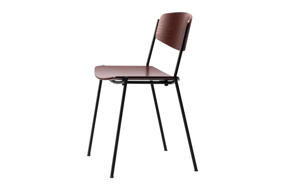 https://res.cloudinary.com/clippings/image/upload/t_big/dpr_auto,f_auto,w_auto/v1/products/lynderup-dining-chair-non-upholstered-black-lacquered-ash-deep-red-fredericia-b%C3%B8rge-mogensen-clippings-11532764.jpg
