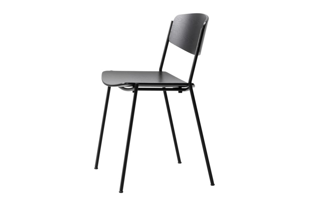https://res.cloudinary.com/clippings/image/upload/t_big/dpr_auto,f_auto,w_auto/v1/products/lynderup-dining-chair-non-upholstered-black-lacquered-black-ash-fredericia-b%C3%B8rge-mogensen-clippings-11532761.jpg