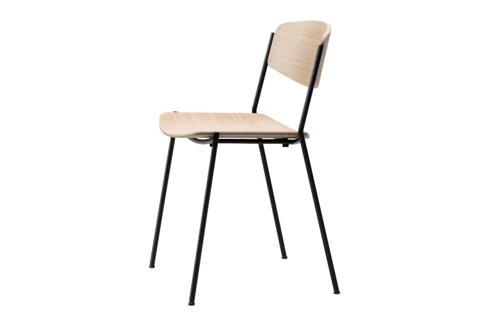 https://res.cloudinary.com/clippings/image/upload/t_big/dpr_auto,f_auto,w_auto/v1/products/lynderup-dining-chair-non-upholstered-black-lacquered-lacquered-oak-fredericia-b%C3%B8rge-mogensen-clippings-11532760.jpg