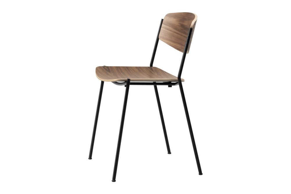 https://res.cloudinary.com/clippings/image/upload/t_big/dpr_auto,f_auto,w_auto/v1/products/lynderup-dining-chair-non-upholstered-black-lacquered-lacquered-walnut-fredericia-b%C3%B8rge-mogensen-clippings-11532763.jpg