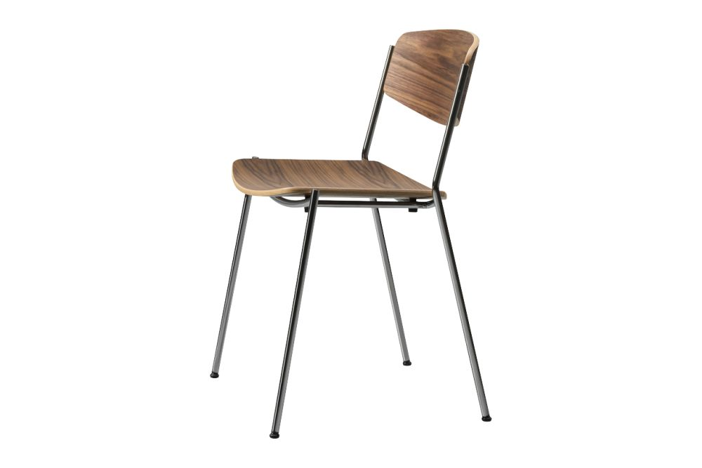 https://res.cloudinary.com/clippings/image/upload/t_big/dpr_auto,f_auto,w_auto/v1/products/lynderup-dining-chair-non-upholstered-chrome-lacquered-walnut-fredericia-b%C3%B8rge-mogensen-clippings-11532762.jpg