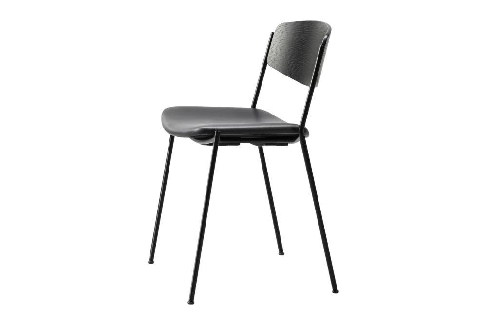 https://res.cloudinary.com/clippings/image/upload/t_big/dpr_auto,f_auto,w_auto/v1/products/lynderup-dining-chair-upholstered-leather-vice-chrome-lacquered-oak-fredericia-b%C3%B8rge-mogensen-clippings-11532767.jpg