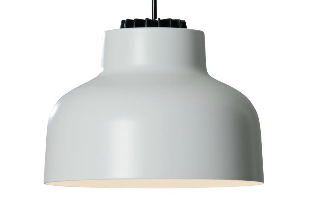 https://res.cloudinary.com/clippings/image/upload/t_big/dpr_auto,f_auto,w_auto/v1/products/m64-pendant-light-white-aluminium-santa-cole-miguel-mila-clippings-1257141.jpg