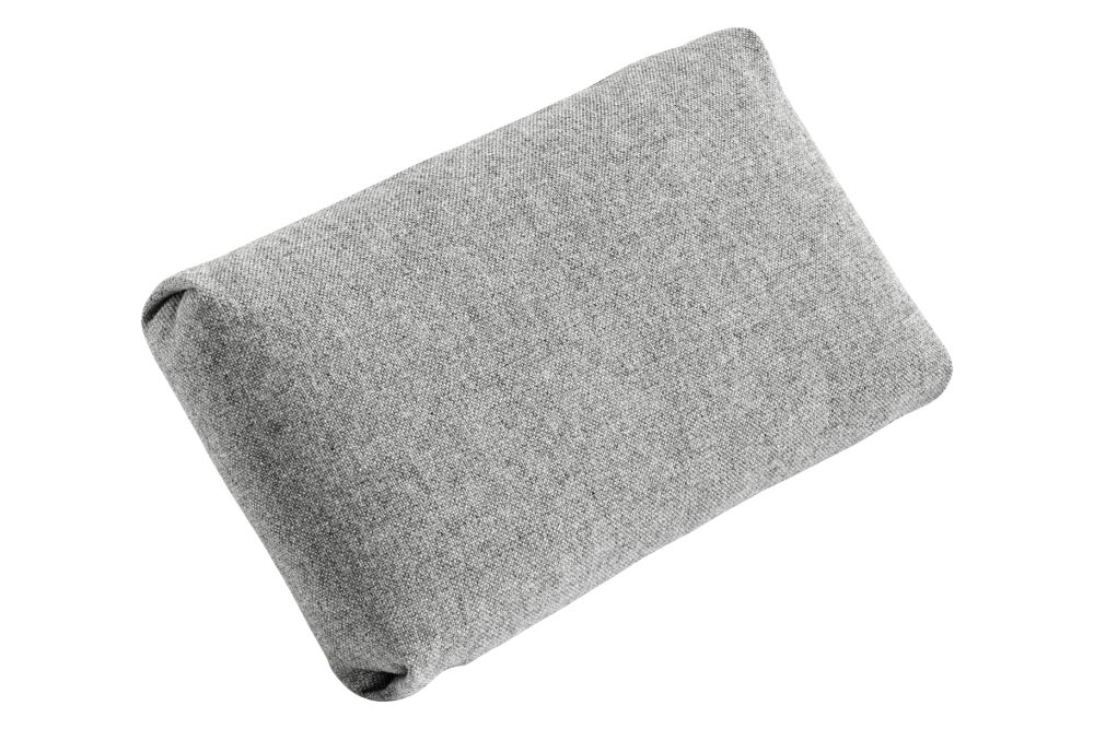 Mags Cushion 10 by Hay