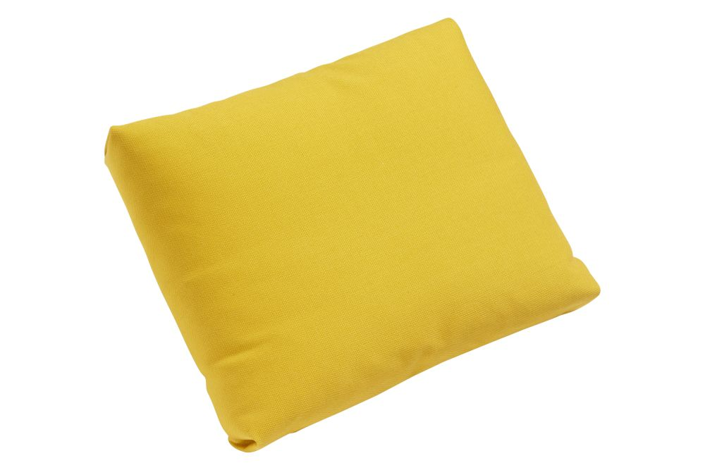 Mags Cushion 9 by Hay