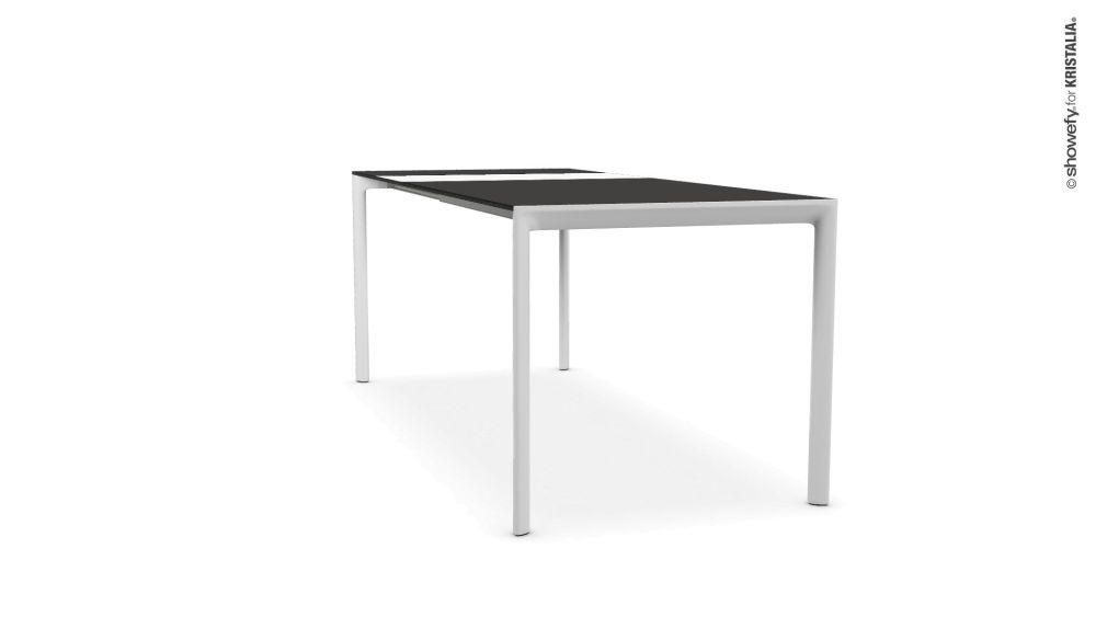 https://res.cloudinary.com/clippings/image/upload/t_big/dpr_auto,f_auto,w_auto/v1/products/maki-alucompact-pure-white-extensible-depth-80-cm-114-154-94-white-alucompact-white-alucompact-white-alucompact-white-kristalia-bartoli-design-clippings-9334331.jpg