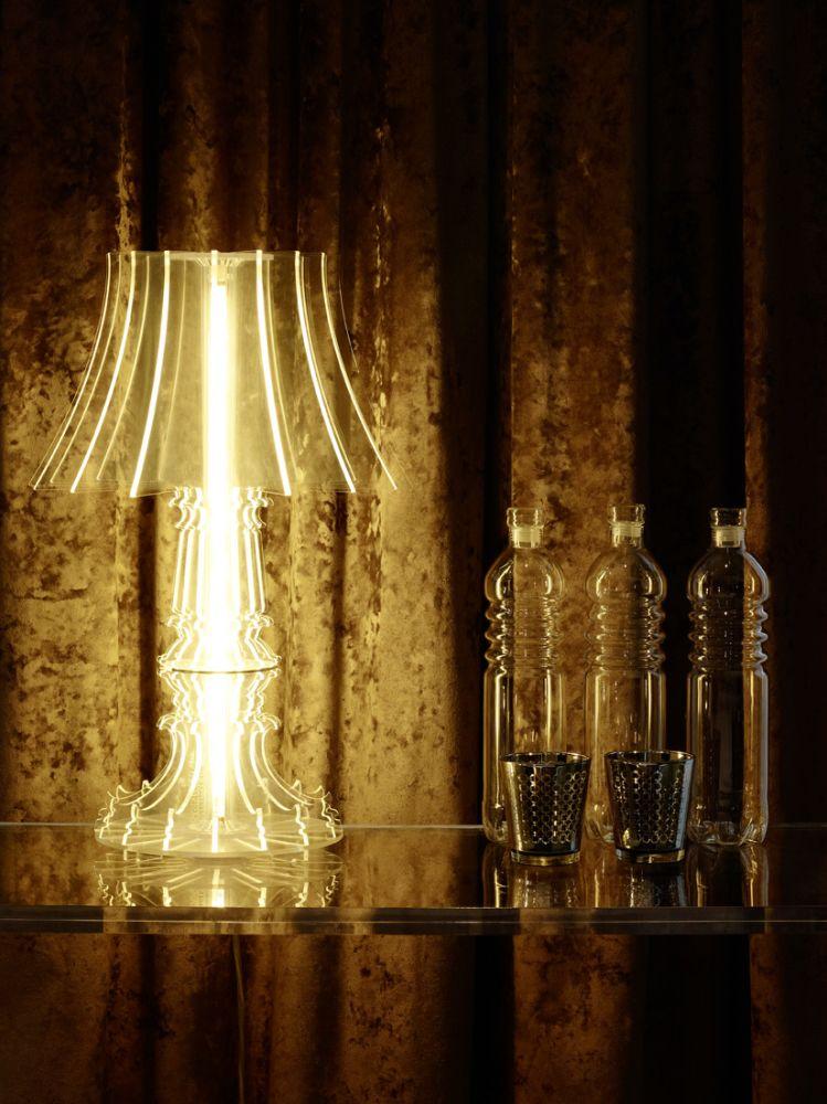 light,lighting