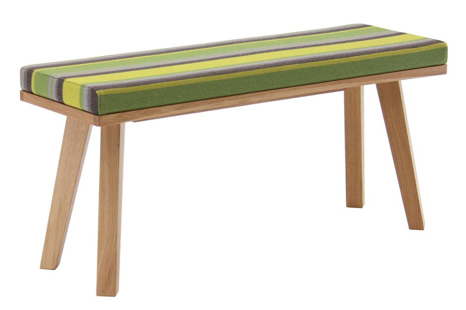 https://res.cloudinary.com/clippings/image/upload/t_big/dpr_auto,f_auto,w_auto/v1/products/martin-upholstered-bench-with-show-wood-base-board-oak-band-d-verco-clippings-11311128.jpg