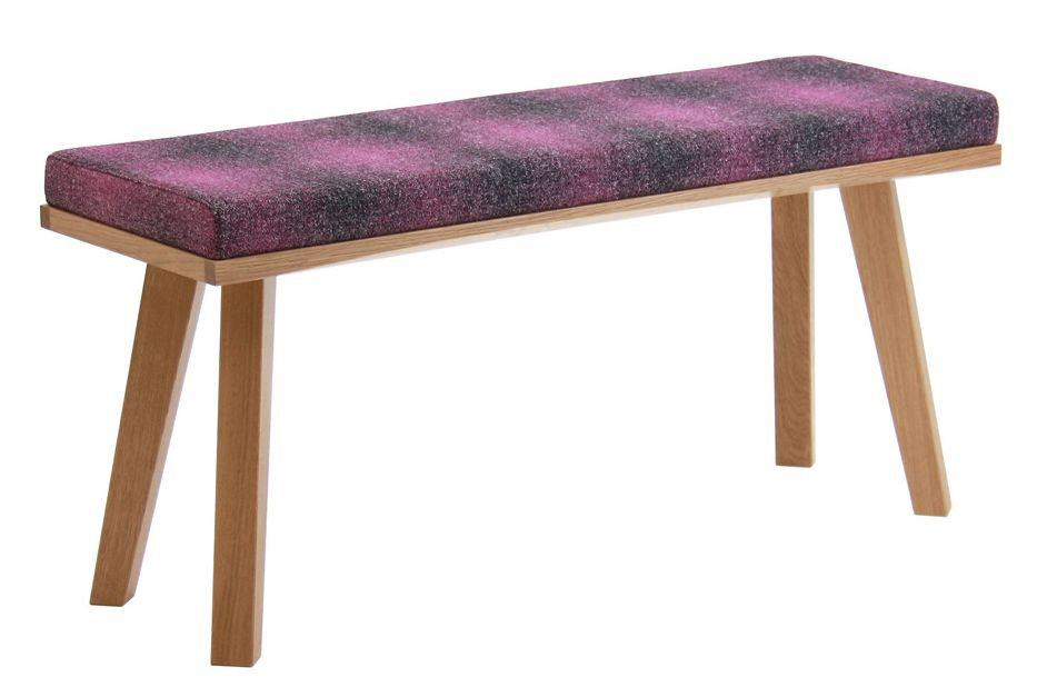https://res.cloudinary.com/clippings/image/upload/t_big/dpr_auto,f_auto,w_auto/v1/products/martin-upholstered-bench-with-show-wood-base-board-oak-band-d-verco-clippings-11311129.jpg