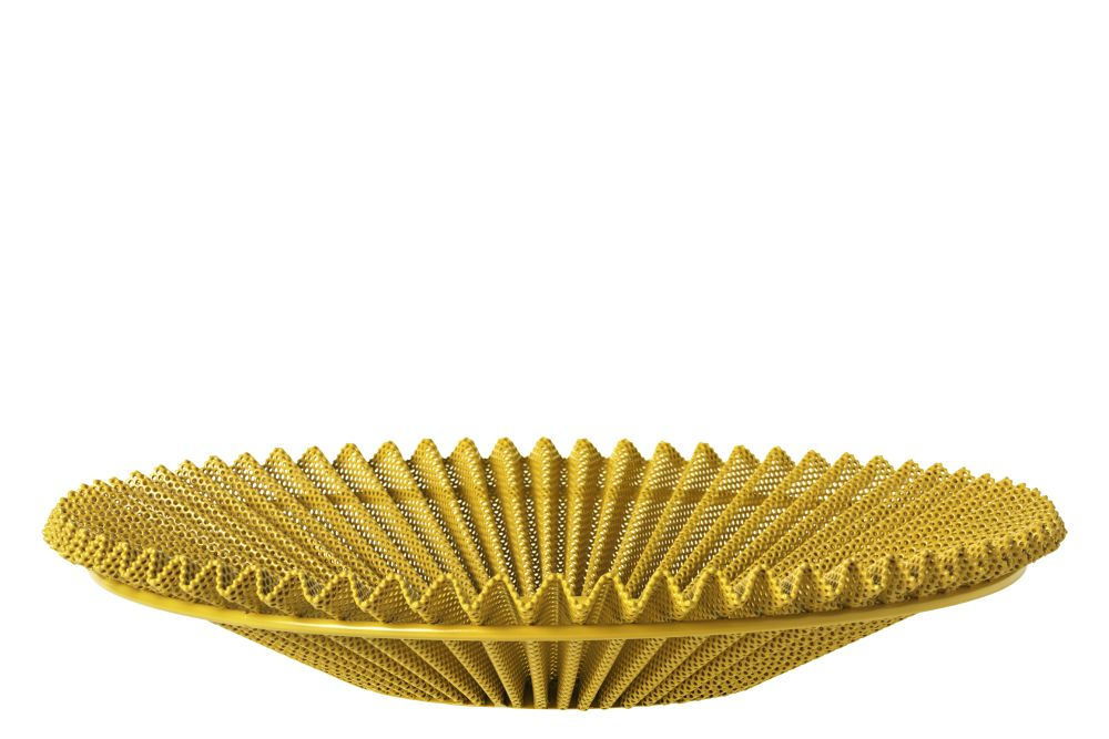 Matégot Bowl by Gubi