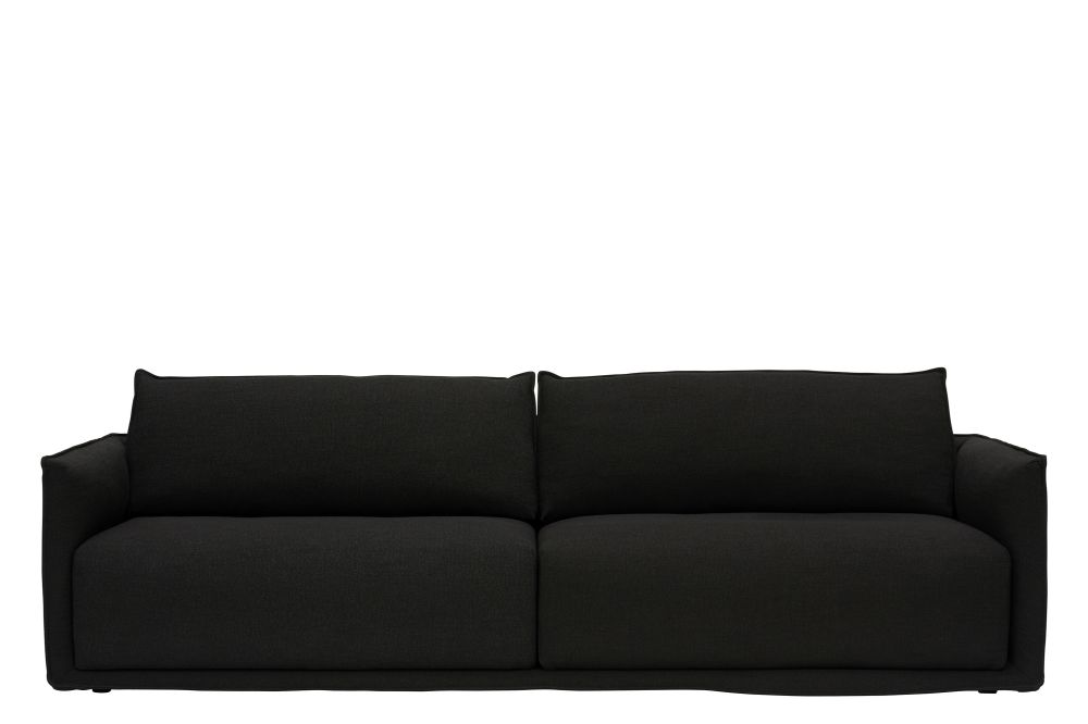 Max 2-Seater Sofa by SP01