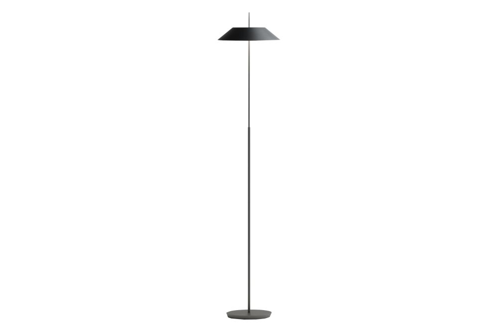 https://res.cloudinary.com/clippings/image/upload/t_big/dpr_auto,f_auto,w_auto/v1/products/mayfair-floor-lamp-with-steel-shade-metal-graphite-vibia-diego-fortunato-clippings-11420548.jpg