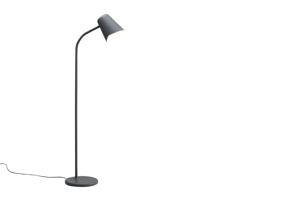 Me Floor Lamp by Northern Lighting by Clearance