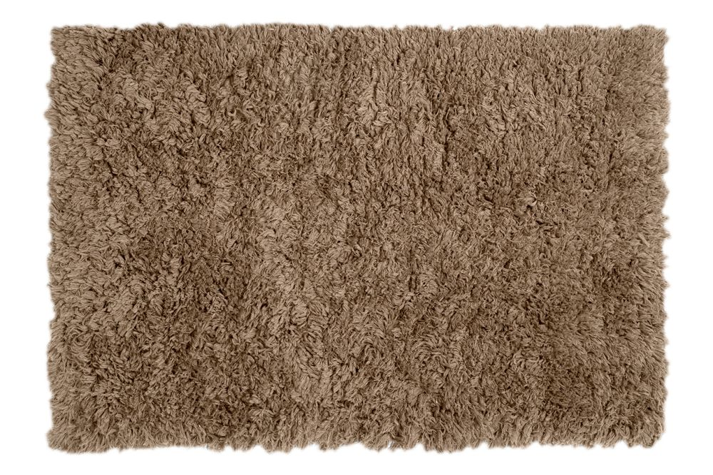 https://res.cloudinary.com/clippings/image/upload/t_big/dpr_auto,f_auto,w_auto/v1/products/meadow-high-pile-rug-140x200-dark-beige-ferm-living-ferm-living-clippings-11483959.jpg