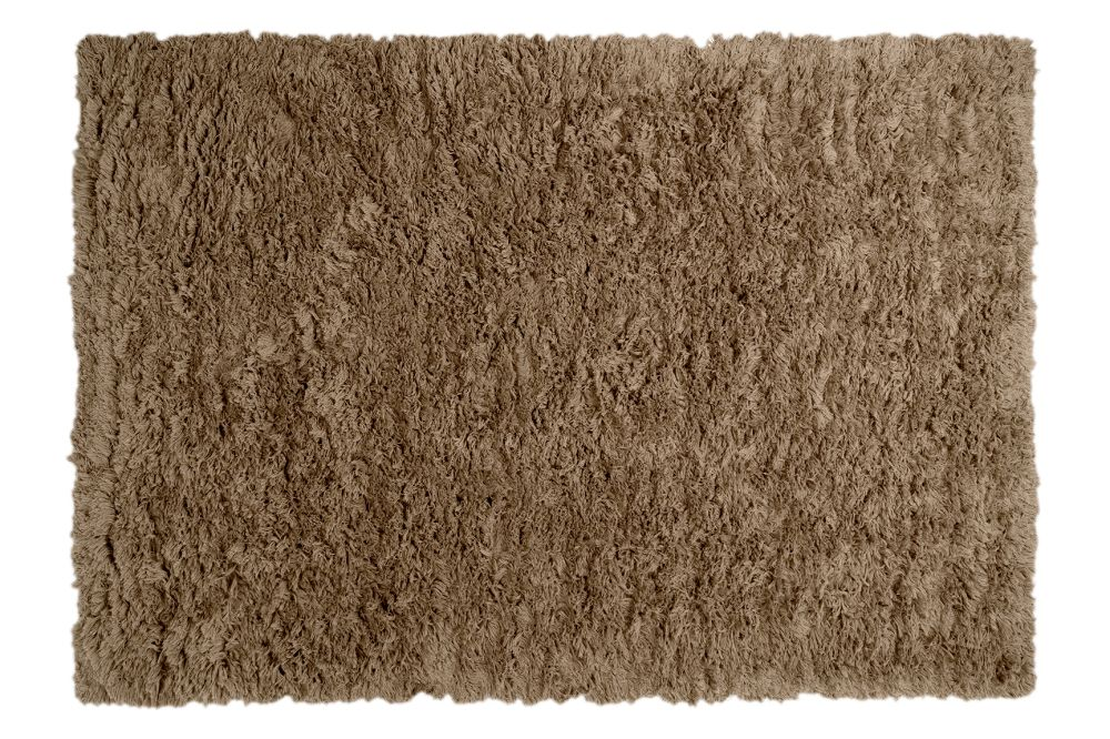 https://res.cloudinary.com/clippings/image/upload/t_big/dpr_auto,f_auto,w_auto/v1/products/meadow-high-pile-rug-200x300-dark-beige-ferm-living-ferm-living-clippings-11483961.jpg