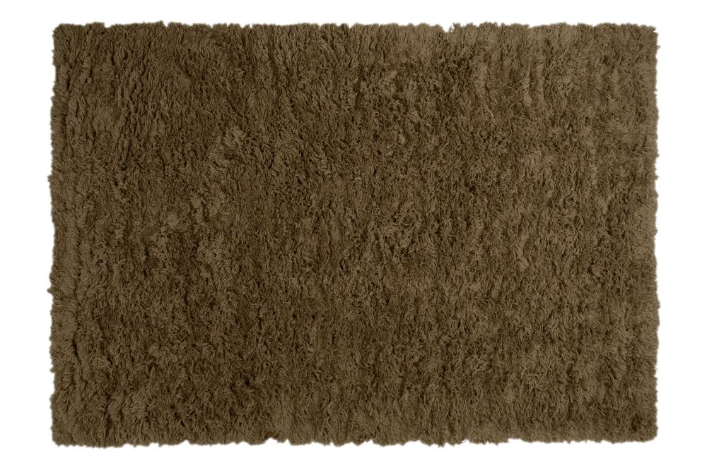https://res.cloudinary.com/clippings/image/upload/t_big/dpr_auto,f_auto,w_auto/v1/products/meadow-high-pile-rug-200x300-tapenade-ferm-living-ferm-living-clippings-11483962.jpg
