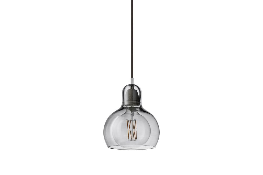 Mega Bulb Pendant by &Tradition by Clearance