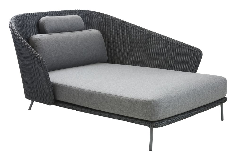 https://res.cloudinary.com/clippings/image/upload/t_big/dpr_auto,f_auto,w_auto/v1/products/mega-daybed-left-cane-line-bykato-clippings-11329045.jpg