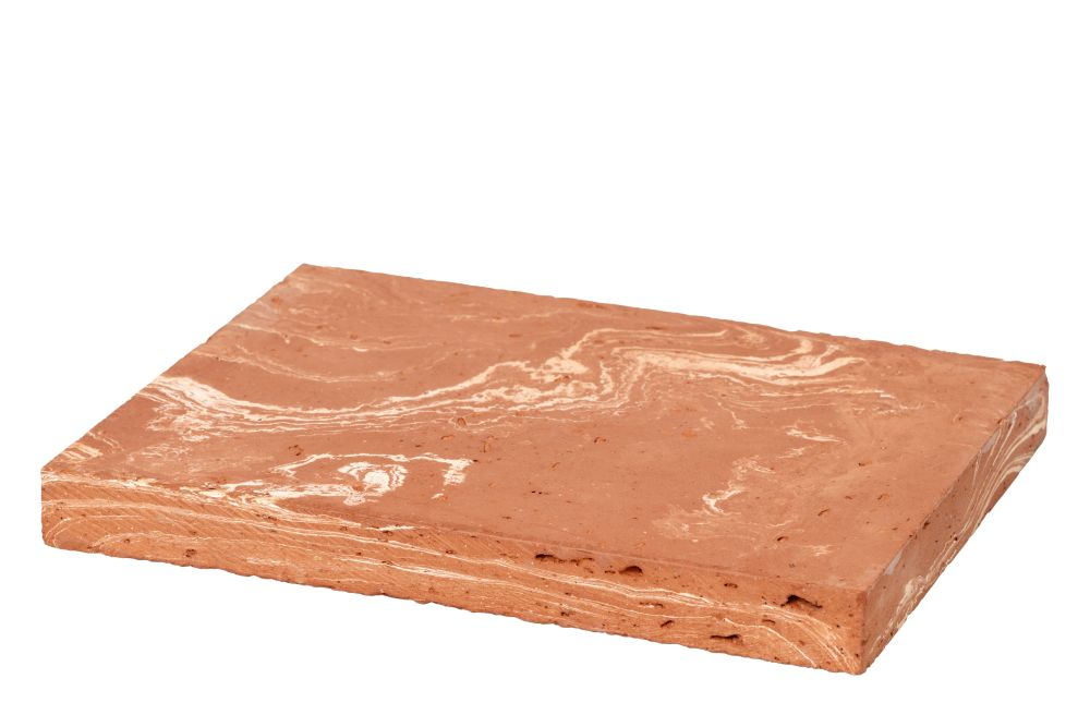 https://res.cloudinary.com/clippings/image/upload/t_big/dpr_auto,f_auto,w_auto/v1/products/merge-trivet-terracotta-terracotta-ferm-living-clippings-11506328.jpg