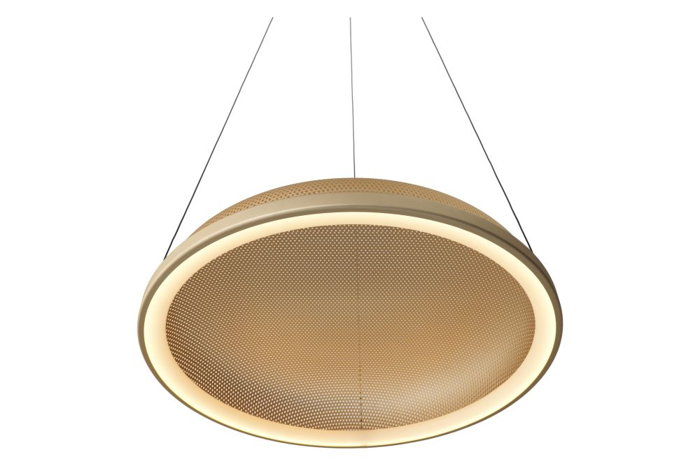 Resident,Pendant Lights