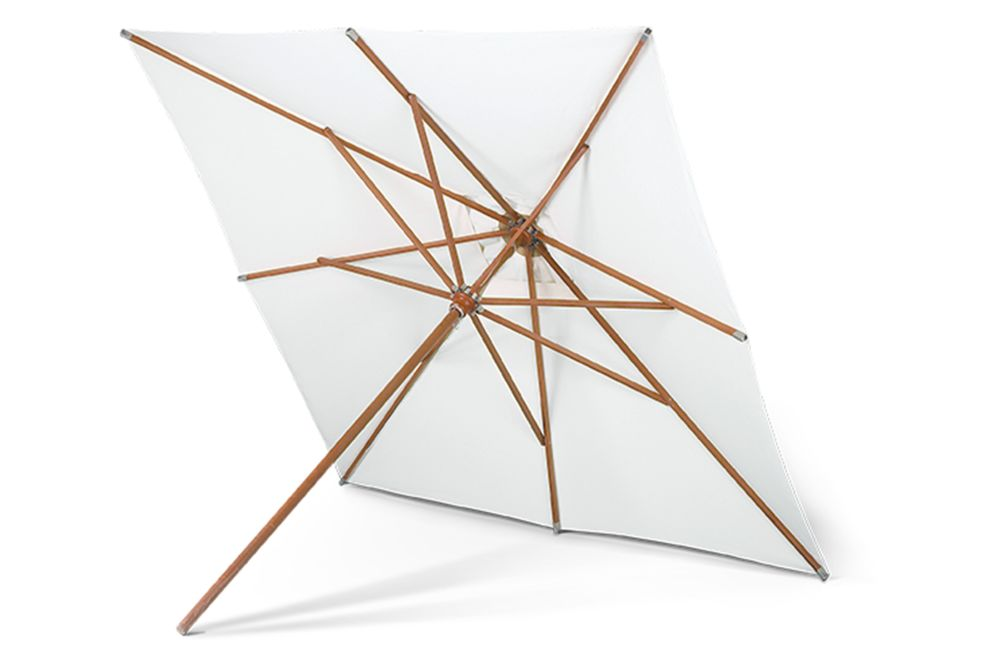 https://res.cloudinary.com/clippings/image/upload/t_big/dpr_auto,f_auto,w_auto/v1/products/messina-square-umbrella-skagerak-clippings-11301947.jpg