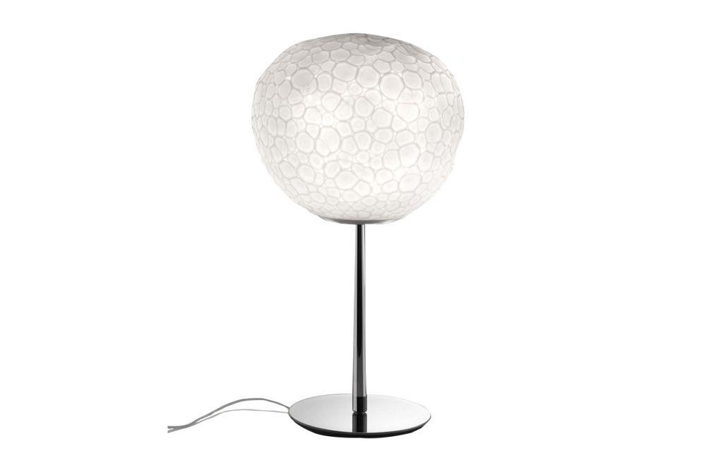 35cm, E27,Artemide,Table Lamps