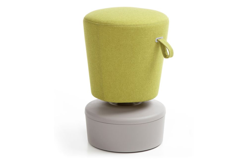 https://res.cloudinary.com/clippings/image/upload/t_big/dpr_auto,f_auto,w_auto/v1/products/mickey-stool-plastic-side-beige-base-and-side-group-3-spacestor-markus-berenwinkel-christopher-schmidt-clippings-11283533.jpg
