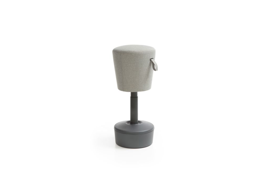 https://res.cloudinary.com/clippings/image/upload/t_big/dpr_auto,f_auto,w_auto/v1/products/mickey-stool-plastic-side-grey-base-and-side-group-1-spacestor-markus-berenwinkel-christopher-schmidt-clippings-11283534.jpg