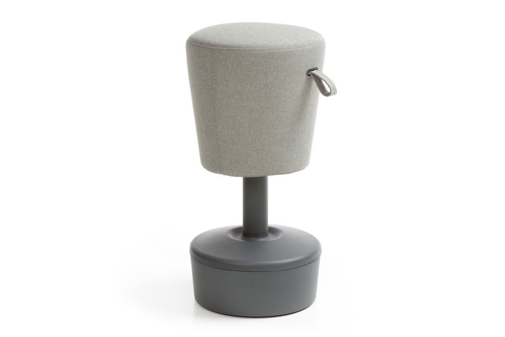 https://res.cloudinary.com/clippings/image/upload/t_big/dpr_auto,f_auto,w_auto/v1/products/mickey-stool-plastic-side-grey-base-and-side-group-2-spacestor-markus-berenwinkel-christopher-schmidt-clippings-11283535.jpg
