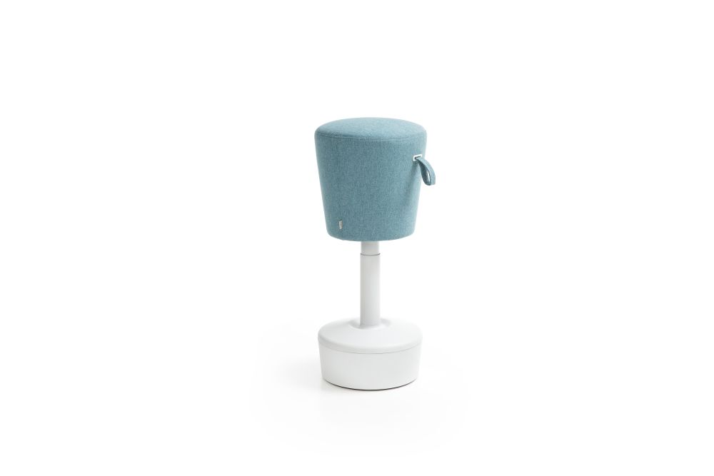 https://res.cloudinary.com/clippings/image/upload/t_big/dpr_auto,f_auto,w_auto/v1/products/mickey-stool-plastic-side-light-grey-base-and-side-group-1-spacestor-markus-berenwinkel-christopher-schmidt-clippings-11283537.jpg