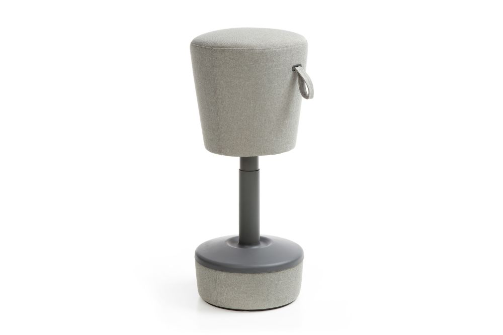 https://res.cloudinary.com/clippings/image/upload/t_big/dpr_auto,f_auto,w_auto/v1/products/mickey-stool-upholstered-side-grey-upholstered-side-group-1-spacestor-markus-berenwinkel-christopher-schmidt-clippings-11283543.jpg