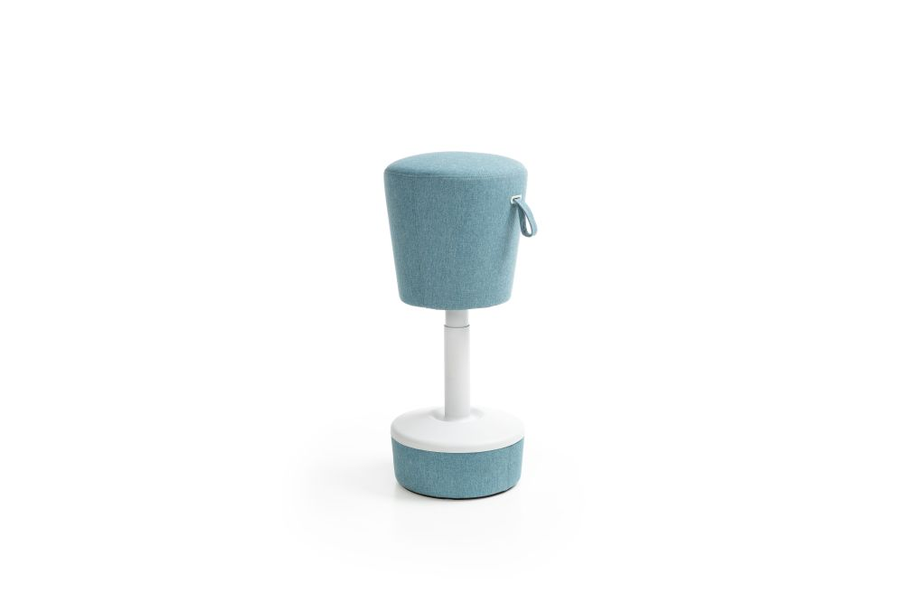 https://res.cloudinary.com/clippings/image/upload/t_big/dpr_auto,f_auto,w_auto/v1/products/mickey-stool-upholstered-side-light-grey-upholstered-side-group-1-spacestor-markus-berenwinkel-christopher-schmidt-clippings-11283546.jpg