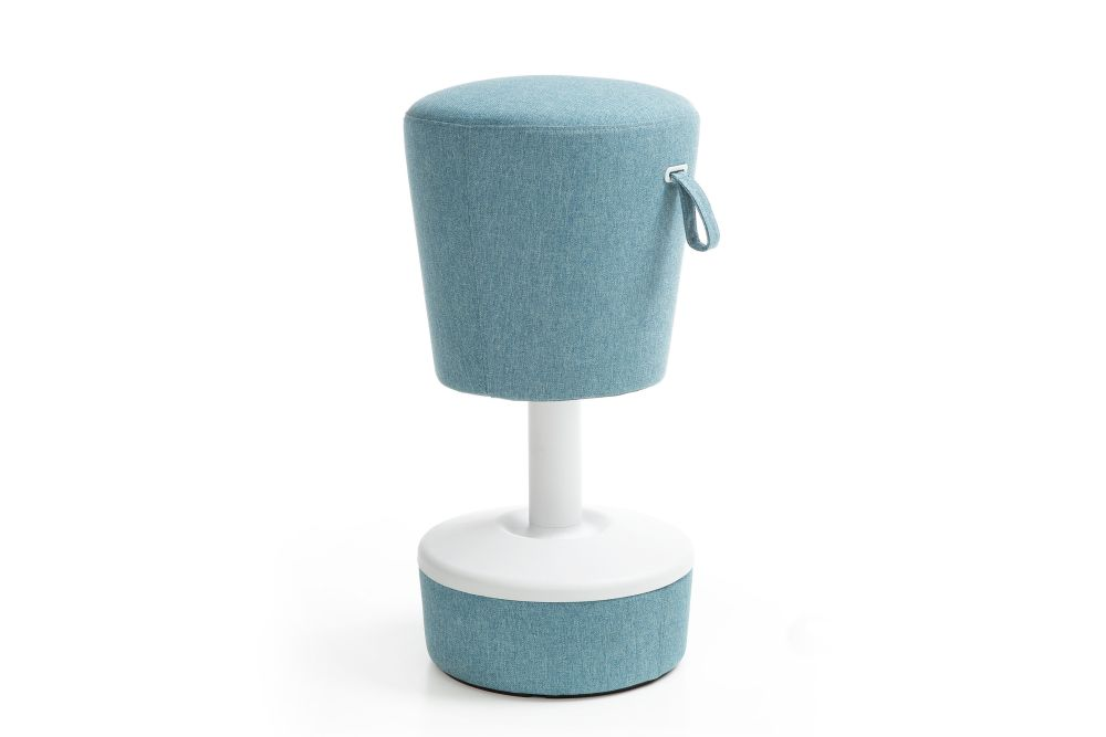https://res.cloudinary.com/clippings/image/upload/t_big/dpr_auto,f_auto,w_auto/v1/products/mickey-stool-upholstered-side-light-grey-upholstered-side-group-2-spacestor-markus-berenwinkel-christopher-schmidt-clippings-11283547.jpg