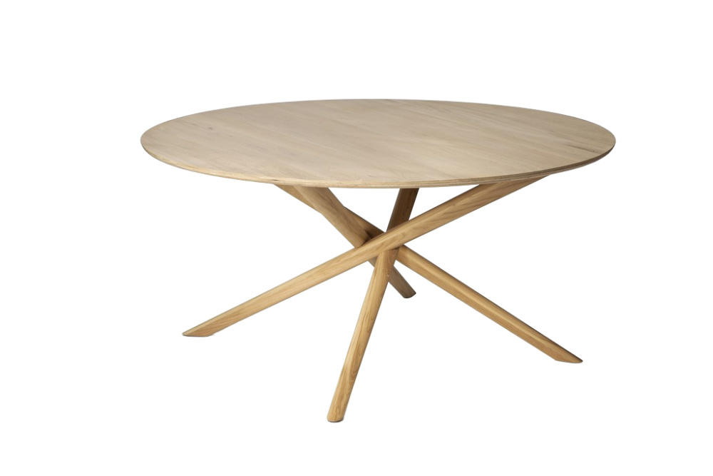 https://res.cloudinary.com/clippings/image/upload/t_big/dpr_auto,f_auto,w_auto/v1/products/mikado-round-dining-table-ethnicraft-alain-van-havre-clippings-11339631.png