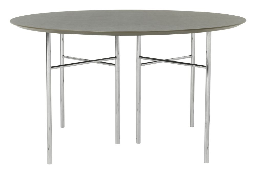 https://res.cloudinary.com/clippings/image/upload/t_big/dpr_auto,f_auto,w_auto/v1/products/mingle-round-dining-table-tarkett-linoleum-mingle-table-legs-w68-chrome-set-of-2-ferm-living-clippings-11316650.jpg